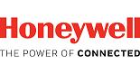 Honeywell został Partnerem Strategicznym Forum Zarządzania Mediami w Nieruchomościach