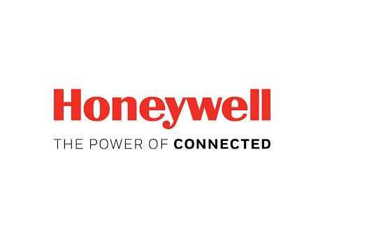 Honeywell Partnerem Forum Innowacji i Nowych Technologii w Nieruchomościach!