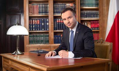 Prezydent podpisał nowelizację Ustawy o OZE