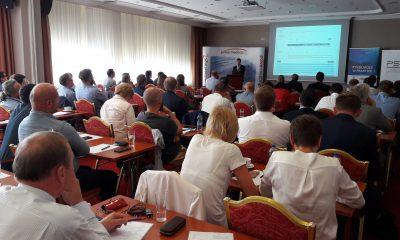 Rozpoczęła się konferencja Rynek Mocy w praktyce