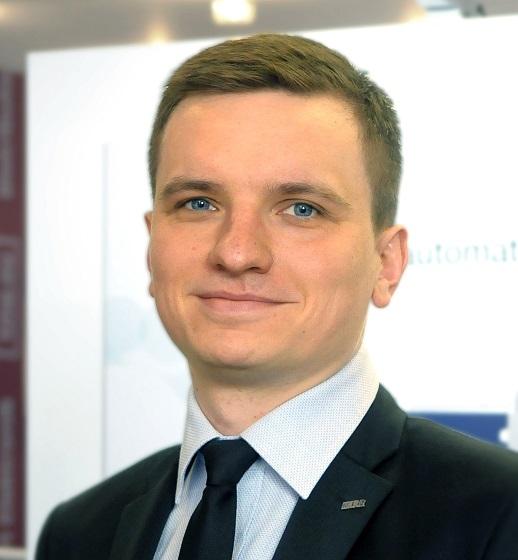 Pan Bartłomiej Morawski z Sabur wystąpi podczas Forum Zarządzania Mediami w Nieruchomościach