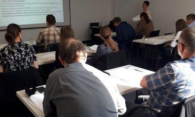 Rozpoczęła się kolejna edycja seminarium na temat nowelizacji ustawy o OZE