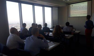 Rozpoczęło się seminarium na temat Aukcji OZE