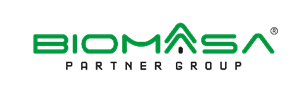 Biomasa Partner Group