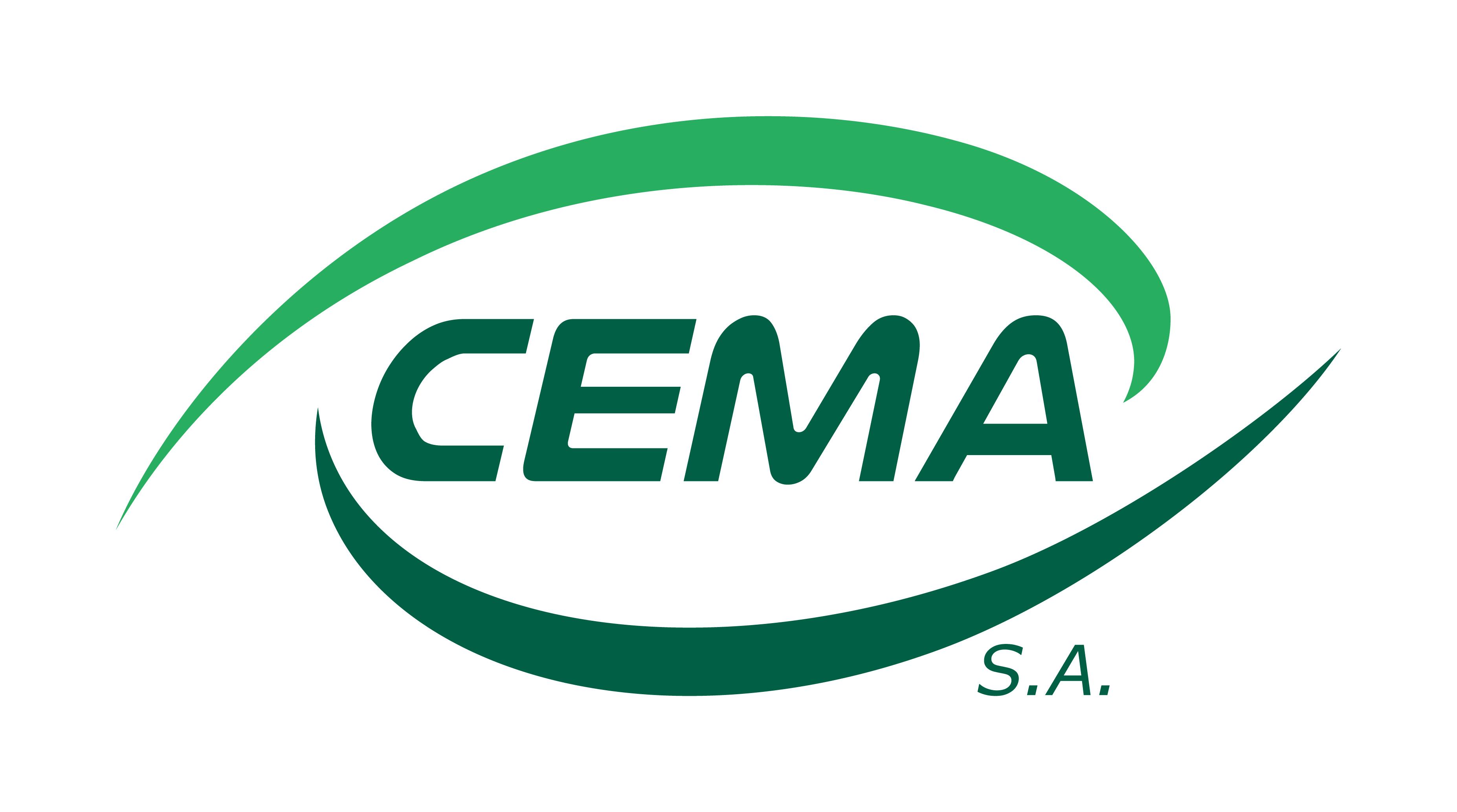 Przedsiębiorstwo Modernizacji Obiektów Przemysłowych CEMA