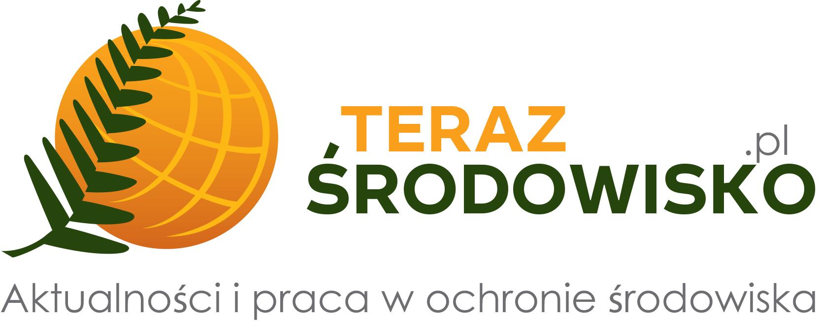 TerazŚrodowisko.pl