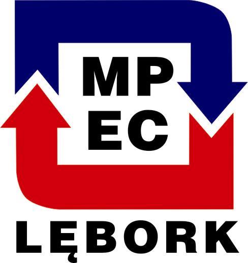 Miejskie Przedsiębiorstwo Energetyki Cieplnej w Lęborku