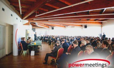 Znamy już termin VIII wiosennego Forum Biomasy!