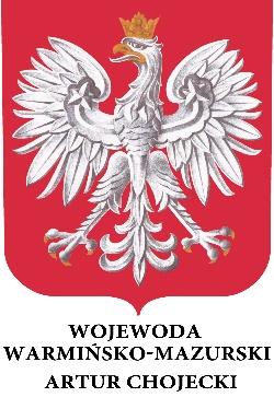 Warmińsko-Mazurski Urząd Wojewódzki