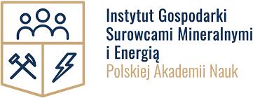 Instytut Gospodarki Surowcami Mineralnymi i Energią - Polska Akademia Nauk