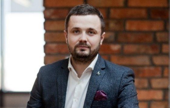 Pan Artur Filipiuk z Adgar Poland weźmie udział w panelu dyskusyjnym podczas Forum Innowacji i Nowych Technologii w Nieruchomościach