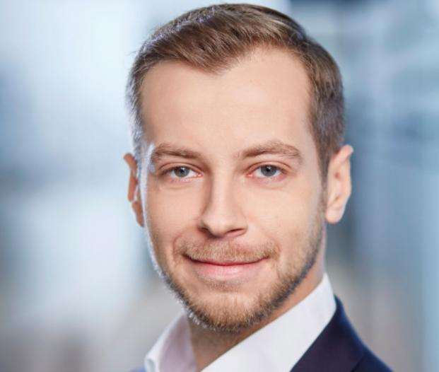 Pan Emil Kamiński z Ghelamco weźmie udział w panelu dyskusyjnym podczas Forum Innowacji i Nowych Technologii w Nieruchomościach