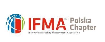 IFMA Polska