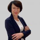 Barbara Hawrylak