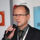 Jerzy Musik