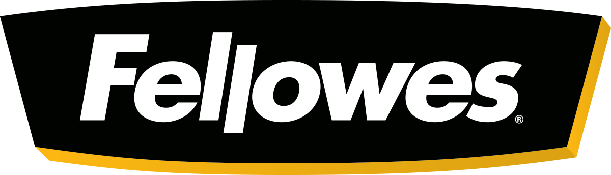 Fellowes INC