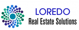 LOREDO Real Estate Solutions