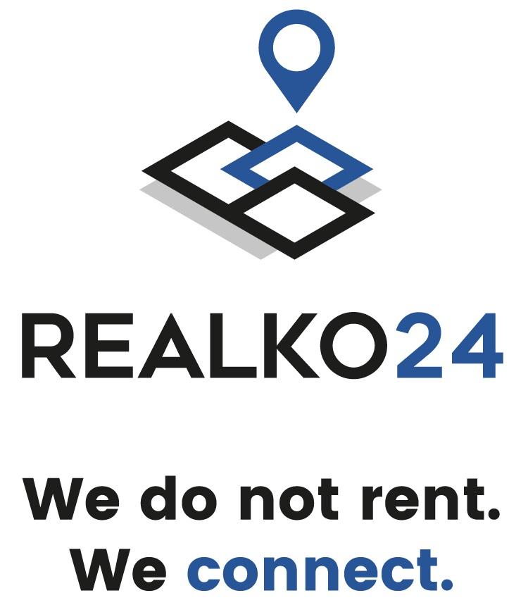 Realko24