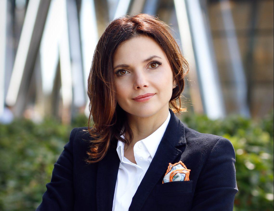 Pani Urszula Porębska z Metro Properties weźmie udział w panelu dyskusyjnym podczas Forum Innowacji i Nowych Technologii w Nieruchomościach