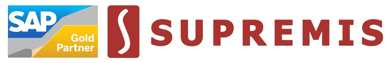 Supremis