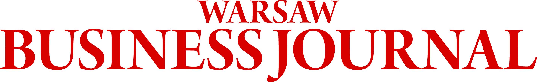 Warsaw Business Journal