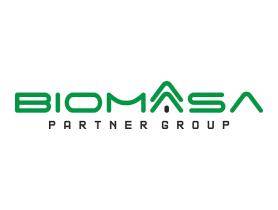 Przedstawiciel Biomasa Partner Group wystąpi w trakcie Forum