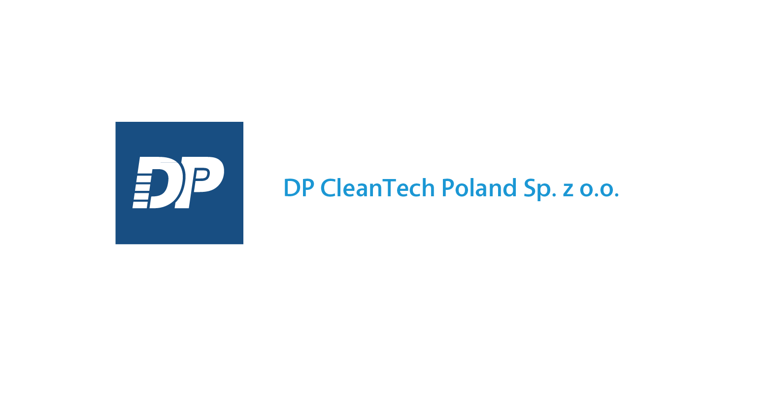 DP CleanTech Poland Partnerem Forum Biomasy
