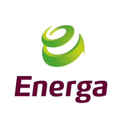 Grupa Energa Gospodarzem Honorowym Forum Biomasy