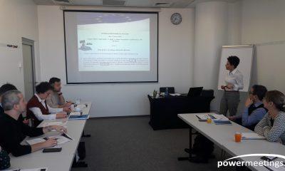 Rozpoczęło się seminarium FIT i FIP – nowe systemy wsparcia energii z OZE