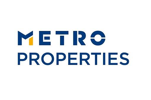 Metro Properties Partnerem Forum Asset, Property & Facility Management!