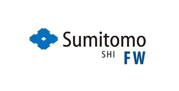 Firma Sumitomo SHI FW Partnerem Forum