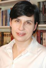 Dorota Wierzbicka - Kot