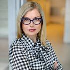 Sylwia Wódkowska - Pęksyk