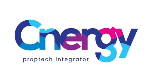 Firma Cnergy Partnerem Strategicznym Forum Innowacji i Nowych Technologii w Nieruchomościach!