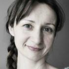 Marta Pociejewska
