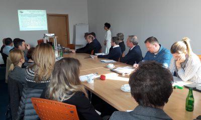 Rozpoczęło się seminarium na temat zmian w Ustawie o OZE