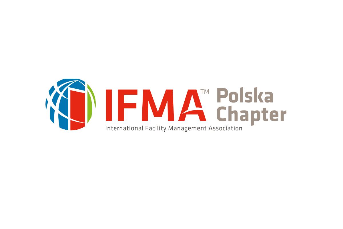 15% zniżki dla członków Stowarzyszenia IFMA Polska!