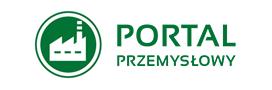 Portal Przemysłowy