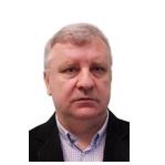 Marek Kaźmierczak