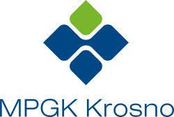 Przedstawiciel MPGK Krosno wystąpi podczas Forum Biomasy