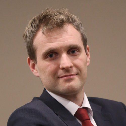 Piotr Czopek