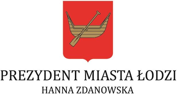 Hanna Zdanowska Prezydent Miasta Łodzi