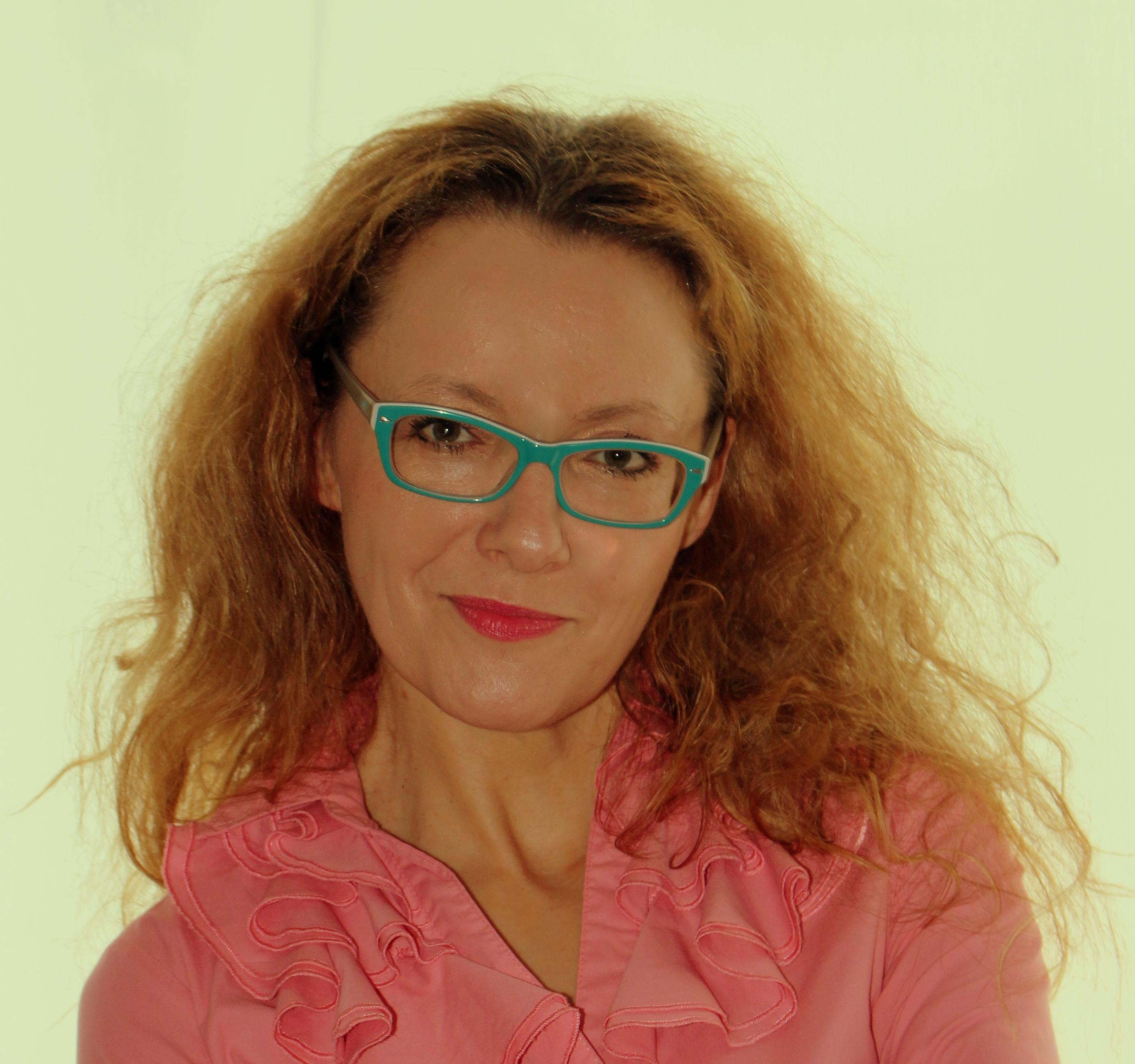 Anna Rozkosz