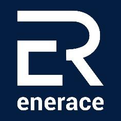ENERACE Sp. z o.o.