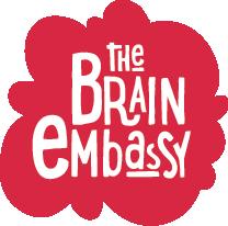The Brain Embassy