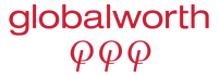 Globalworth Poland