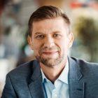 Adrian Karczewicz