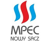 Przedstawiciel MPEC Nowy Sącz wystąpi podczas Forum Biomasy