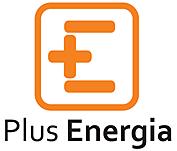 Plus Energia
