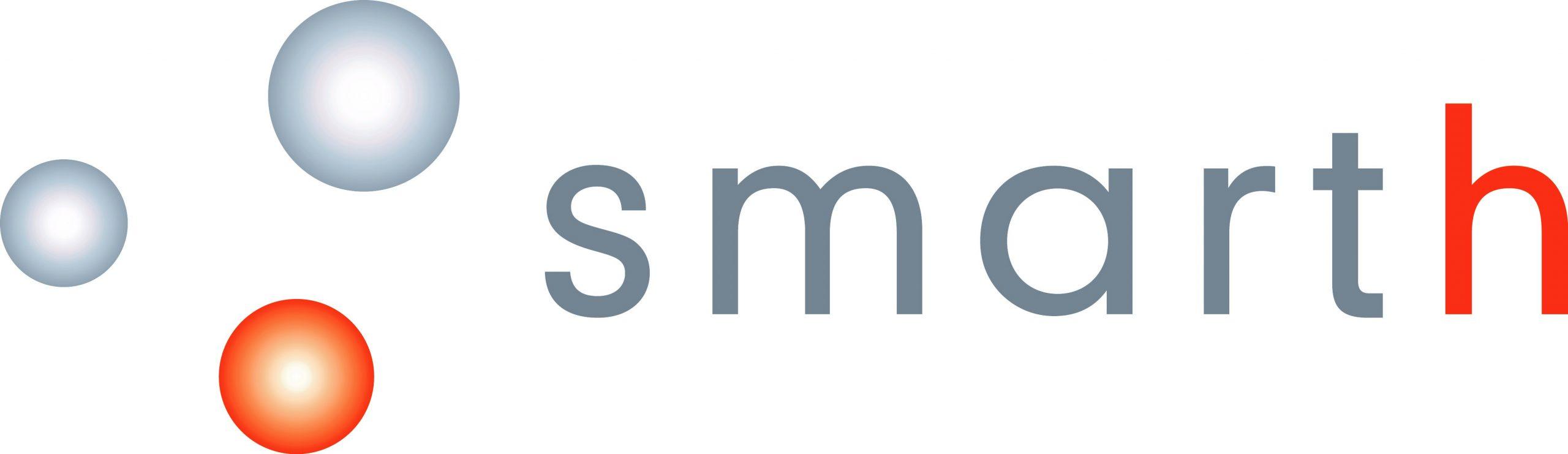 SMARTH Sp z o.o.